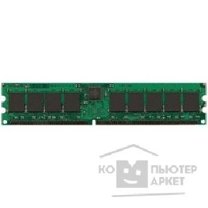 Lenovo Память DDR4  46W0817 16Gb DIMM ECC Reg LP PC4-17000 CL17
