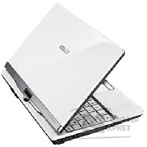 "Ноутбук Asus EEE PC T91 2A Atom-Z520/ 1G/ SSD16G+SDcard16G/ 8,9""WSVGA Touchscreen/ WiFi/ BT/ cam/ XP White"