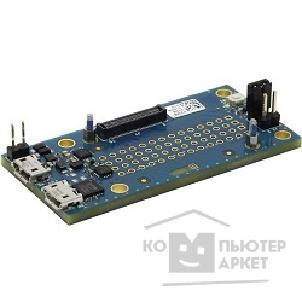 Компьютер Intel Edison [BB2.AL.B ] Breakout Board, Single