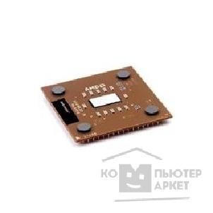 Процессор Amd CPU  ATHLON XP 2500+ 333MHz, Socket A, OEM