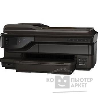 Принтер Hp Officejet 7612 Wide Format e-All-in-One Printer G1X85A