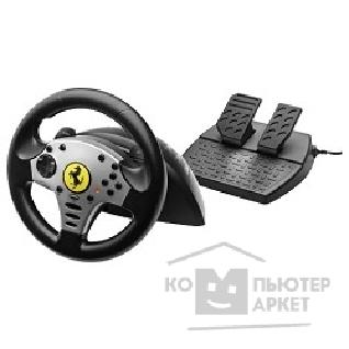 Руль Thrustmaster Challenge Racing Wheel [4160525]