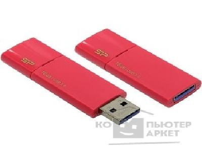 Носитель информации Silicon Power USB Drive 16Gb Ultima U05 SP016GBUF3B05V1H