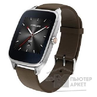 Асус Asus ZenWatch 2 Taupe смарт часы [WI501Q-1RTUP0015]