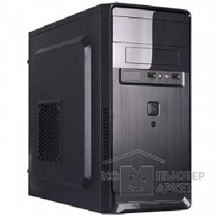 "Компьютер Компьютеры  ""NWL"" C383059Ц-NORBEL Office Base ATI-Intel Core i3 4170 / H81M-P33 / 4GB / 500Gb / DVDRW / Microsoft Windows 7 Professional / предустановлен Microsoft Office 2016"