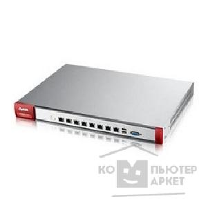 Сетевое оборудование ZyXEL ZYWALL310-RU0101F Межсетевой экран MacOS, UNIX or Linux, Windows 98/ NT/ 2000/ XP/ Vista/ 7/ 8