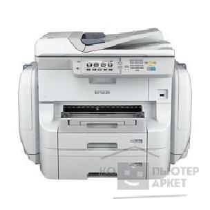 Принтер Epson WorkForce Pro WF-R8590 DTWF C11CE25401