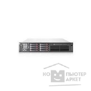 Сервер Hp 491324-421 DL380G6 E5530 2.4GHz QC/ 6GB/ P410/ 2*NC382i DP Gigabit LAN/ no Optical Drives/ noHDD/ 460W/ 2U