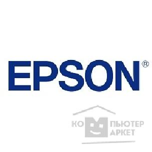 Epson C13T67354A