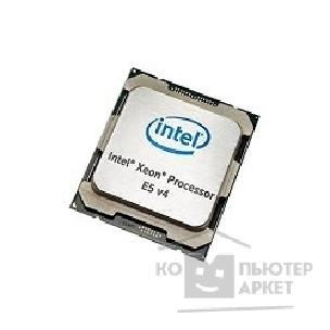 Hp Процессор E Apollo 4200 Gen9 E5-2699v4 Kit 830754-B21