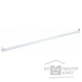 Коммерческое освещение Iek LDBO0-1001-01-120-K01 Светильник ДБО 1001 под LED лампу 1хТ8 1200мм IP20 без лампы /Коммерческое освещение Iek LDBO0-1001-01-120-K01 Светильник ДБО 1001 под LED лампу 1хТ8 1200мм IP20 без лампы
