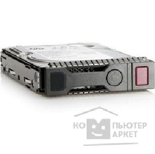 Жёсткий диск Hp 146GB 6G SAS 15K rpm SFF 2.5-inch SC Enterprise 3yr Warranty Hard Drive 652605-B21