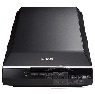 Сканер Epson Perfection V550 Photo B11B210303