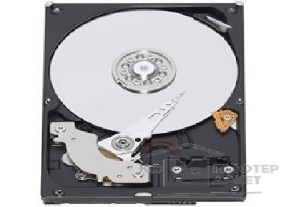 ������� ���� Western digital SATA 500Gb WD RE3 WD5002ABYS