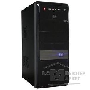 "Компьютер Компьютеры  ""NWL"" C369077Ц-NORBEL Office Base-Intel Pentium G3260 / H81M-P33 / 2GB / 500Gb / DVDRW / Win Pro 7 Russian"