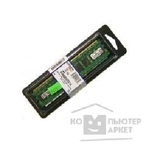 Модуль памяти Kingston DDR-II 1GB PC2-6400 800MHz ECC [KVR800D2E5/ 1G]