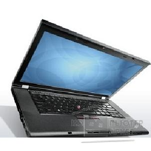 "Ноутбук Lenovo ThinkPad W530 [N1G2RRT] i7-3610QM/ 4G/ 500GB/ NV K1000M 2Gb/ WiFi/ BT/ 15.6""/ camera/ W7Pro"