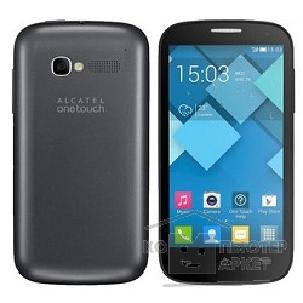 "��������� ������� Alcatel  POP C5 5036D Dark Grey / 2 sim/ Android/ 2x1300MHz/ TFT/ 4.5""/ 480x854/ 5.0mpx/ 2GB/ micro"