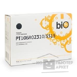 Расходные материалы Bion Cartridge Bion 106R02310 Картридж для Xerox WorkCentre 3315/ 3325 5000 стр.   [Бион]