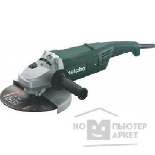 ������������ ������ Metabo W 2000 [606420000] ���������� �������