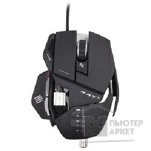 Mad Catz R.A.T.5