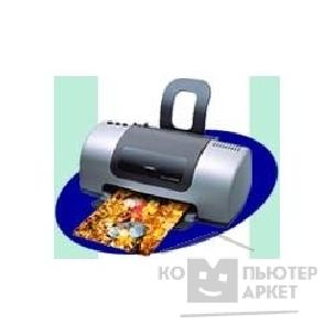 Принтер Epson Stylus PHOTO 830