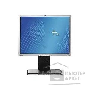 "������� EF227A HP TFT LP2065 20""LCD Display,enterprise 20""LCD UXGA1600x1200,800:1,8ms,178�/ 178�,dualDVI"