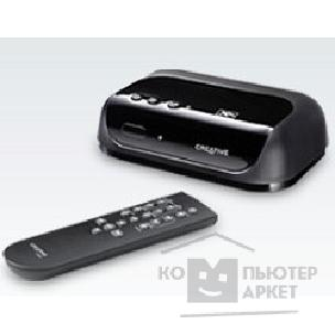 Creative Ресивер X-Fi Wireless Receiver for X-Mod Wireless & X-Doc 70SB084000006