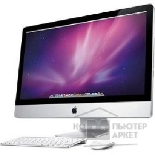 Моноблок Apple iMac Z0MS00E73 / MD096C116GH1V1RU/ A 27 i7 3.4GHz/ 16GB/ 3TB/ GeForce GTX 680MX 2GB/ SD