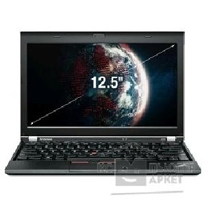 "Ноутбук Lenovo ThinkPad X230 [NZACDRT] i5-3320M/ 4G/ 500GB/ WiFi/ BT/ 12.5"" IPS/ camera/ W8Pro"