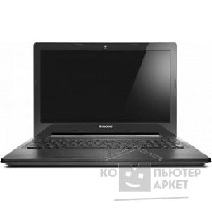 "Ноутбук Lenovo IdeaPad G5030 [80G000XURK] black 15.6"" HD N3540/ 4Gb/ 500Gb/ DVDRW/ BT/ WiFi/ Cam/ W8.1"