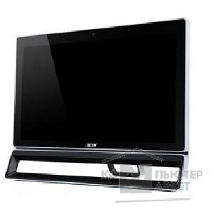ACER ZS600