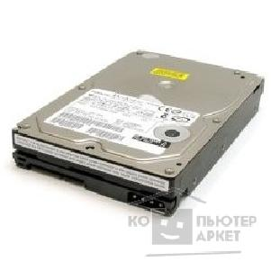 Жесткий диск HDD HITACHI 500Gb HDS725050KLA360/ 0A31619/ HSD725050VLA360