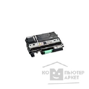 Расходные материалы Brother  WT-100CL Контейнер для отработанного тонера