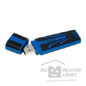 Носитель информации Kingston USB Drive 32Gb DTR30/ 32Gb