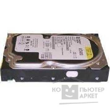 Жесткий диск Western digital HDD Caviar SE  320Gb  WD3200JS