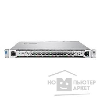 Сервер Hp ProLiant DL360 G9 Intel Xeon 2,4 ГГц