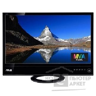"Монитор Asus LCD 24"" ML249HR BK"