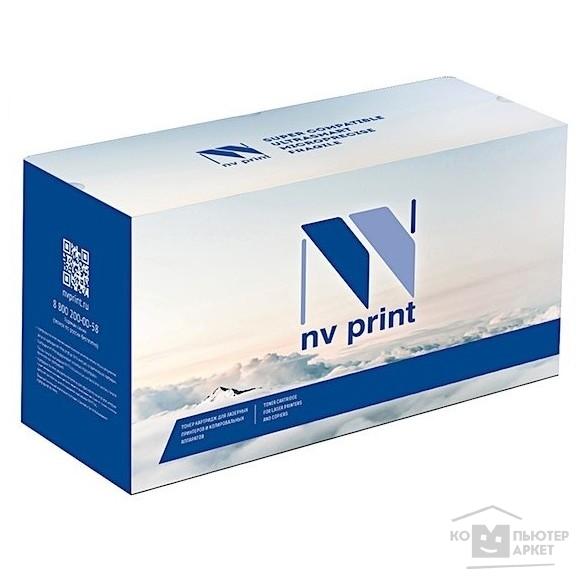 NV Print CF219A барабан для LaserJet Pro M104a/M104w/M132a/M132fn/M132fw/M132nw (12000k) с чипом / NV-Print NV-CF219A NV-CF219A - купить в интернет-магазине КомпьютерМаркет | ComputerMarket.ru
