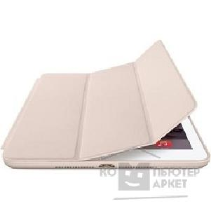 Аксессуар Apple MGTU2ZM/ A Чехол  iPad Air 2nd Gen Smart Case Soft Pink