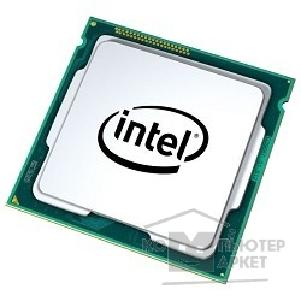 Процессор Intel CPU  Pentium G3440 Haswell Refresh BOX BOX