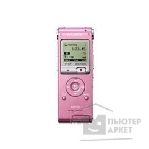 �������� Sony �������� �������� ICDUX200 Pink