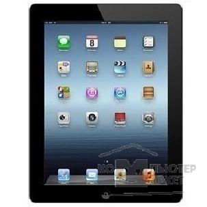 Планшетный компьютер Apple New iPad iPad3 32GB Wi-Fi + Cellular 4G Black MD367RS/ A