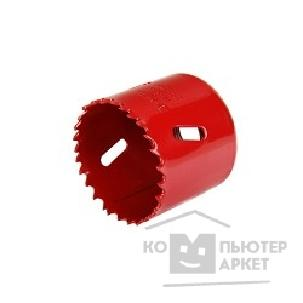Hammer Коронка  Flex 224-010 Bi METALL 51 mm [58743]