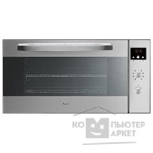 Hotpoint-Ariston  ������� ���� MH 99.1 IX / HA S, �����������