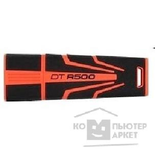 Носитель информации Kingston USB 2.0  USB Memory 32Gb, DTR500/ 32GB