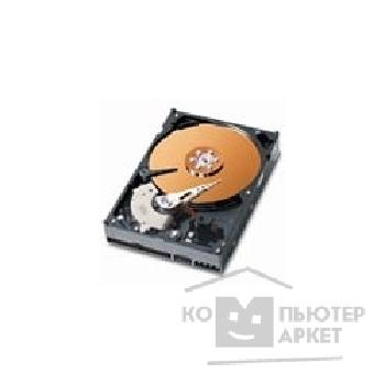 Жесткий диск Western digital HDD Caviar  160Gb  WD1600JB