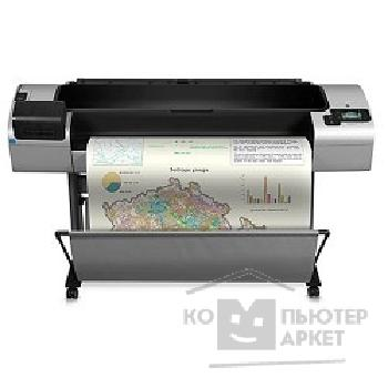 Плоттер Hp CR651A  Designjet T1300 ePrinter 44""