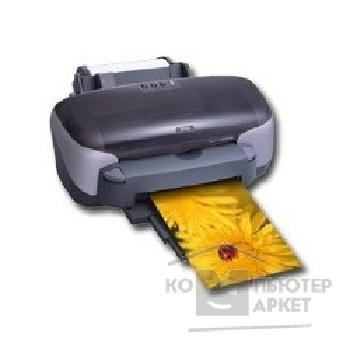 Принтер Epson Stylus Photo 950