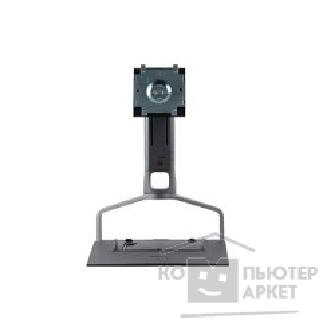 Опция для ноутбука Dell Port Replicator : E-Series Flat Panel Monitor Stand - Kit [452-10778]